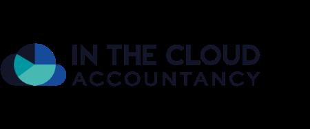 In The Cloud Accountancy